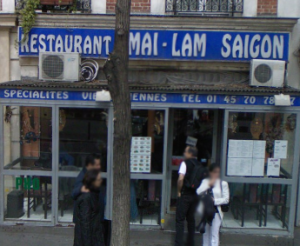 3087_mai-lam-saigon-paris-1