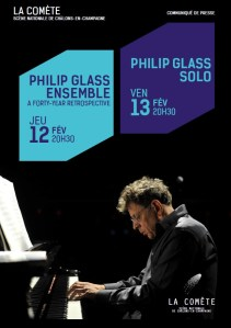 philip-glass-comete-chalons-3